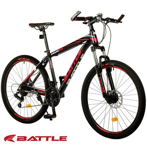Affordable Mountain Bikes For Sale Philippines – My ...
