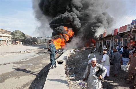 Afghanistan   TODAY.com