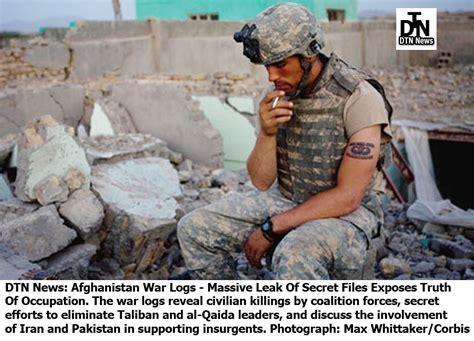 Afghanistan War   Bing images