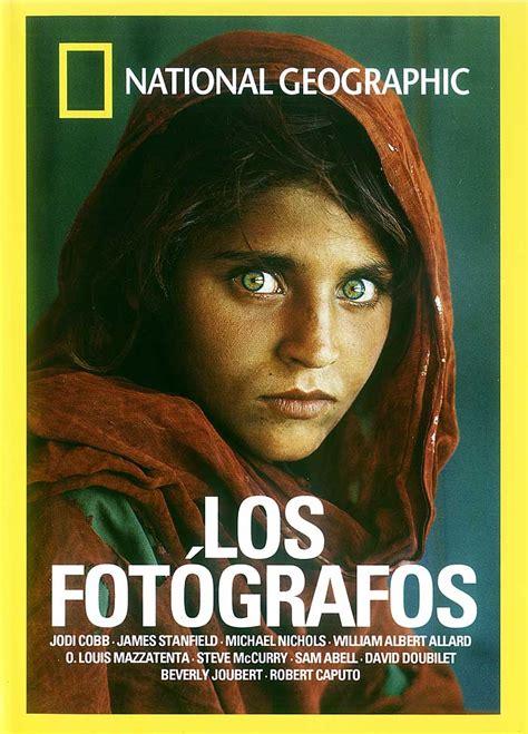 Aficionados a la fotografía: Los Fotógrafos de National ...