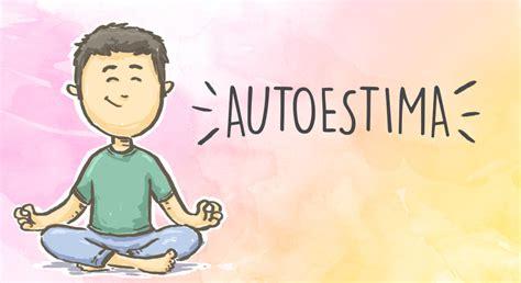 Afinal, o que é Autoestima? - Por dentro da Clínica ...