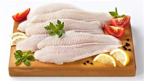 Afirman que carnes blancas son riesgosas si no se consumen ...
