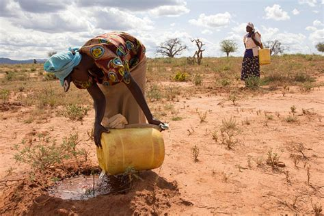 Africa | AfricaCan End Poverty