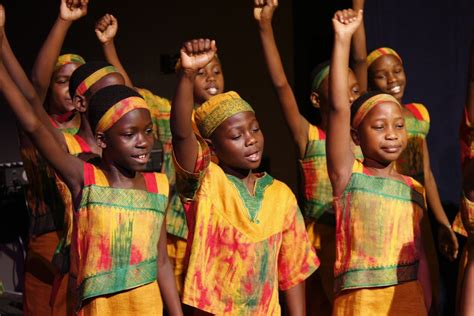Africa images African Children HD wallpaper and background ...