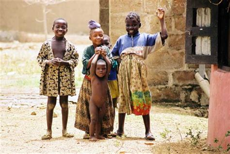 Africa images African children wallpaper and background ...