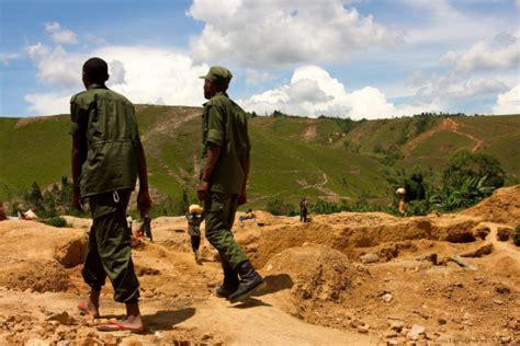 África no es un país >> Blogs Internacional EL PAÍS