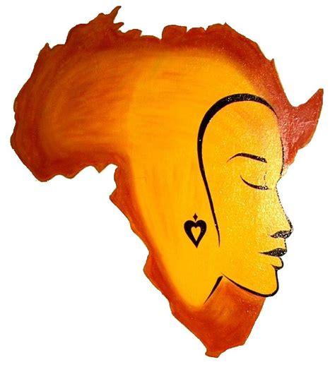 AFRICA QUIZ  B1  | MCARGOBE´S BLOG ROOM