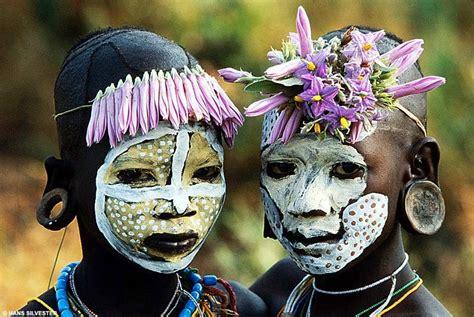 Africa | zunguzungu