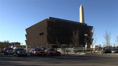 African American museum to open on  America s front porch ...
