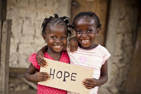 african-children-6 – LPT