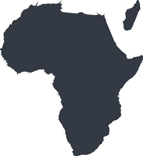 African Leaders set to accelerate Africa's path to ...