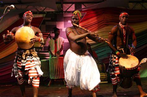 african music | Rhythm | Pinterest | Musical instruments ...