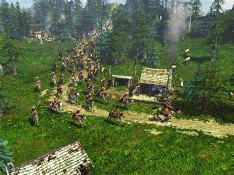 Age of Empire 3: Descargar Age of Empire 3 Gratis Completo ...