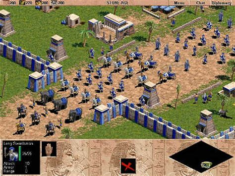 Age Of Empires 2 The Age Of Kings Patch 2.0a / sadehayat.com