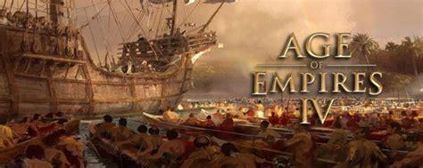 Age of Empires IV Download - GamesofPC.com - Download for ...
