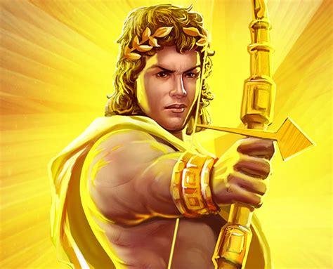 Age Of The Gods – The Best Greek Mythological Figures