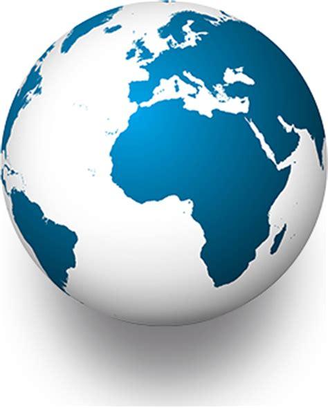 AGEAC: Asociación Geofilosófica de Estudios Antropológicos ...