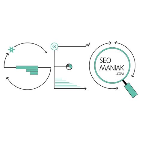 Agencia de Marketing Digital Barcelona   Seomaniak
