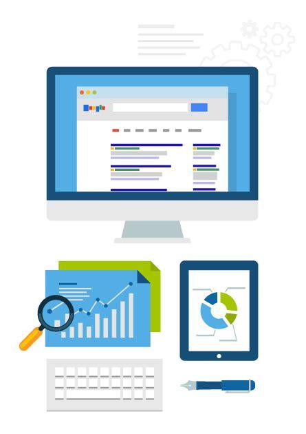 Agencia de Marketing Digital   SERSEO Inbound Marketing  SEO