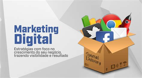 agencia de seo em sao paulo   Agência Sense Marketing digital