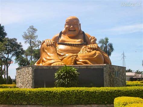 Agencia de Viajes India: El Budismo en la India