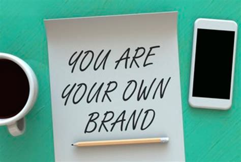 Agencia Marketing Digital Madrid