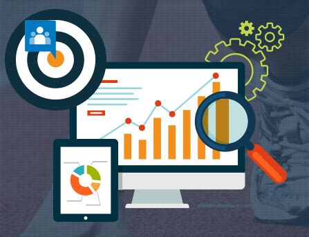 Agencia Marketing Digital: Posicionamiento SEO / SEM ...
