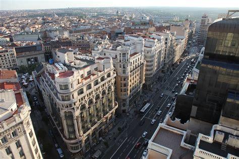 Agencia para el Empleo de Madrid   Ayuntamiento de Madrid