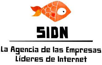 Agencia SEO en Madrid, Marketing digital y reputación ...