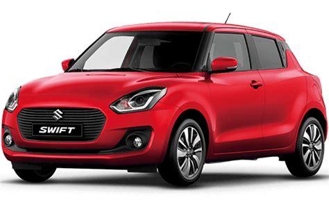 Agencia Suzuki | Autos Nuevos y Seminuevos | Suzuki Interlomas