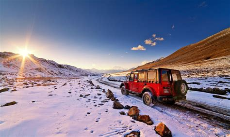 Agencias de viajes online baratas | Tourse Viajes - Público.es