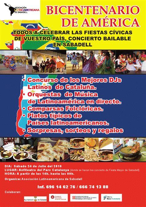 AGENDA DE ACTIVIDADES MEXICANAS EN CATALUÑA: México en el ...