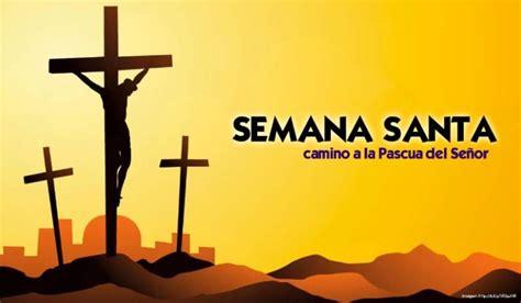 Agenda de Ocio & Cultura: Especial Semana Santa 2018 ...