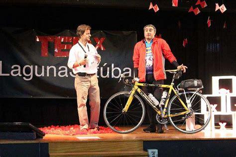 AGENDA UNL | TEDx Laguna Setúbal 2015