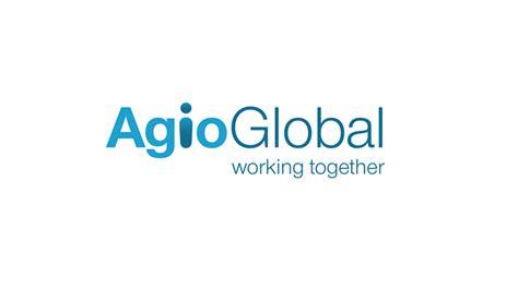 AgioGlobal ofrece 300 puestos de trabajo en Países Bajos ...