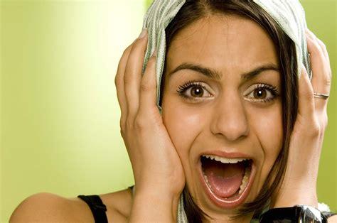 Agorafobia y Otros Miedos  Fobias  – Psicología Salobreña