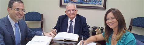 Agrait Lladó | Abogados | Hato Rey | Puerto Rico  PR