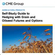 Agricultural Commodities Products Cme Group.html   Autos ...