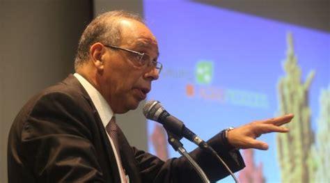 Agrobanco accederá a línea de US$ 100 millones del Banco ...