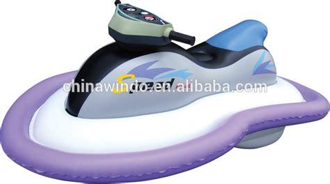 Agua barata precios de scooters moto de agua para tipos ...