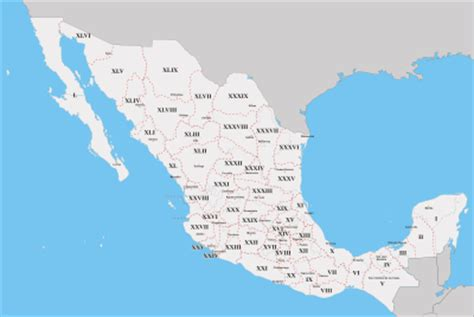 Aguascalientes   Wikipedia, la enciclopedia libre