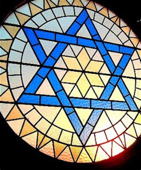 ÁGUIA DOURADA: JUDAISMO x CRISTIANISMO   DIFERENÇAS