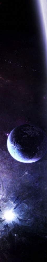 Agujeros negros Black Holes