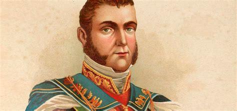 Agustín de Iturbide - Instituto de investigaciones ...