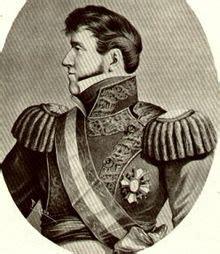 Agustín de Iturbide   Wikipedia, la enciclopedia libre