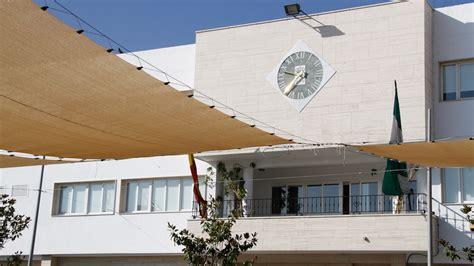 Ahora Granada - Armilla atenúa la subida del IBI impuesta ...
