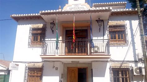 Ahora Granada - Cúllar Vega reduce a la mitad el IBI de ...