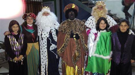 Ahora Granada - Dílar también disfruta de la llegada de ...
