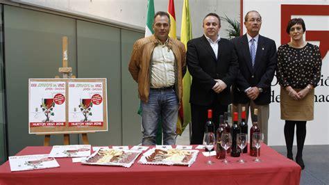 Ahora Granada   El vino, el jamón y las chacinas ...