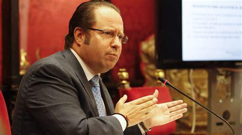 Ahora Granada - Las bonificaciones del IBI social en ...